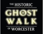 The Historic Ghost Walk of Worcester