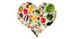 Gluten-Free Healing Diet Support Group