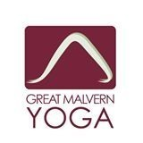 Great Malvern Yoga Studio