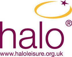Halo Ledbury Swimming Pool & Ledbury Leisure Centre -