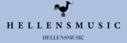 Live Music at Hellens Manor, Much Marcle