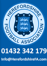 Herefordshire Football Association (HFA)