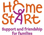 Home-Start South Worcestershire