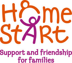 Home-Start South Worcestershire - Home Start