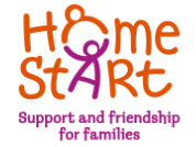 Home-Start Herefordshire