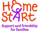 Supporting Parents with Home-Start Ledbury