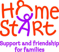 Supporting Parents with Home-Start Ledbury -
