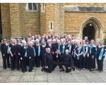 Powick Community Choir