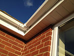 Jones UPVC - UPVC Windows