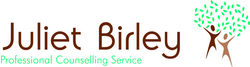 Juliet Birley Professional Counselling Service - Malvern - Juliet Birley Professional Counselling Service