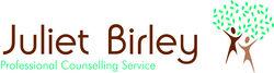 Juliet Birley Professional Counselling Service - Malvern