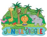 Jungle Jiggle