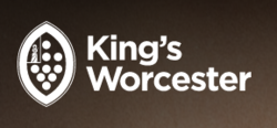 King's Worcester Senior Open Morning