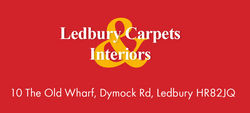 Ledbury Carpets & Interiors