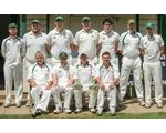 Ledbury Cricket Club