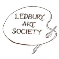 Ledbury Art Society -