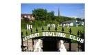 Ledbury Bowling Club
