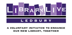 Ledbury Library Development Group