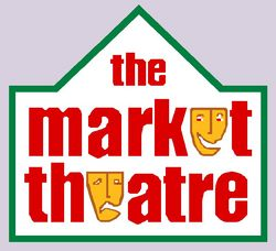The Market Theatre Ledbury