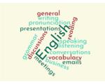 LINK : English Language Training