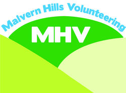 Malvern Hills Volunteering