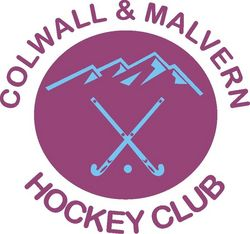Colwall & Malvern Hockey Club