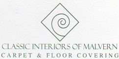 Classic Interiors of Malvern - Carpet & Floor Covering - Classic Interiors of Malvern
