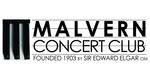 Malvern Concert Club