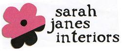 Sarah Jane's Interiors