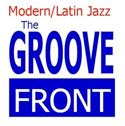 The Groove Front Jazz Quintet