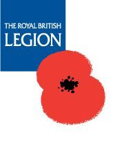 Cradley Royal British Legion