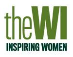 Cradley WI - WI logo