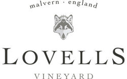 Lovells Vineyard, Welland