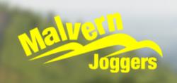 Malvern Joggers