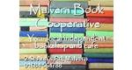 Malvern Book Cooperative