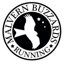 Malvern Buzzards Running Club