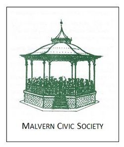 Malvern Civic Society