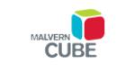 Malvern Cube Community Centre
