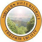 Malvern Hills District Footpath Society