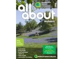 All About Malvern April/May 2015