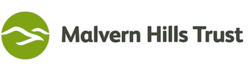 The Malvern Hills Trust