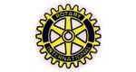 Rotary Club of Malvern