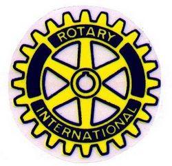 Malvern Rotary Club