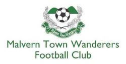 Malvern Town Wanderers Football Club