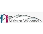 Malvern Welcomes Fundraising Vounteer