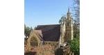 Malvern Baptist Church