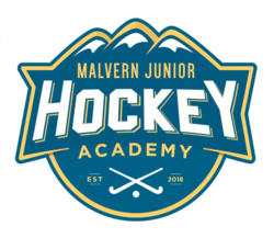 Malvern Junior Hockey Academy