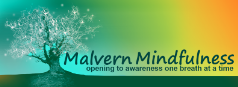 Malvern Mindfulness -