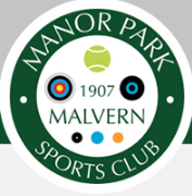Malvern Outdoor Bowls Club