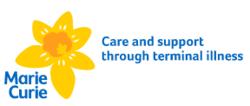Ledbury Marie Curie Fundraising Group -